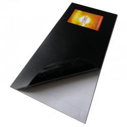 orangeBoard ChalkMe Black